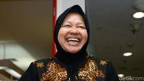 Jika Sepakbola Raih Emas SEA Games 2019, Risma Janji Guyur Evan Dimas Bonus