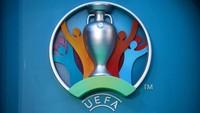 Jadwal Grup B Piala Eropa 2020 Malam Ini