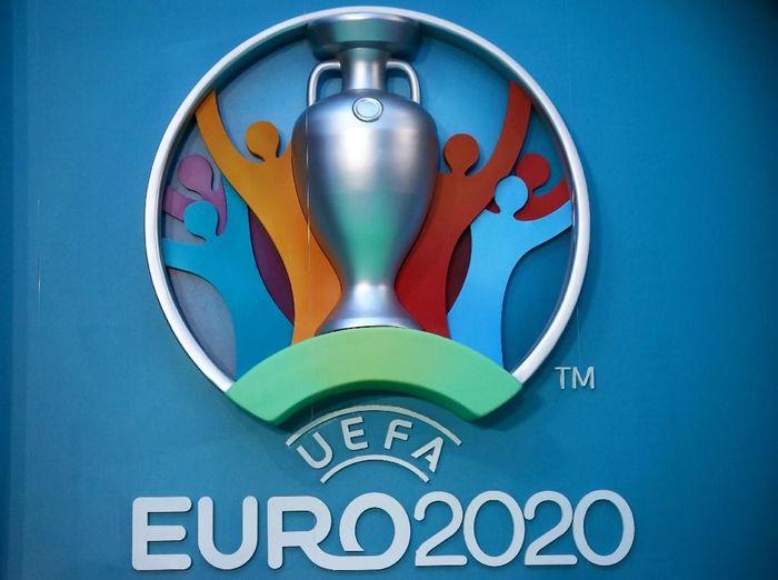 Drawing Playoff Piala Eropa 2020 sudah dilakukan (Dan Istitene/Getty Images)