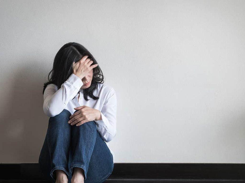 Sedih! Kisah Orang-orang Berduka Lewat Makanan Setelah Ditinggal Mati Orang Tersayang