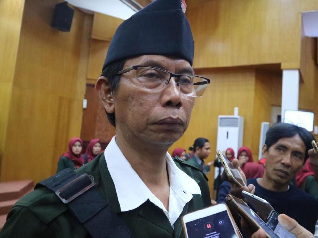 Reses, DPRD Kota Surabaya Tampung Usulan Pembangunan dari Warga