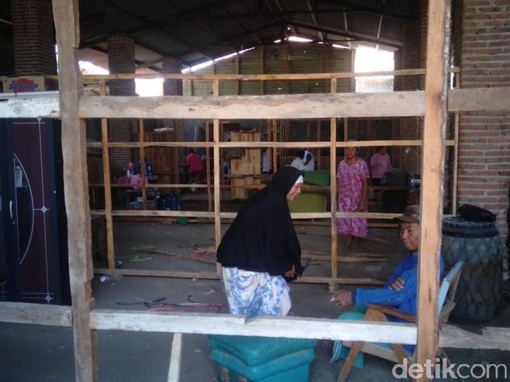 Pemkab Banyuwangi Tawarkan Rusunawa Bagi Warga Terdampak Penggusuran