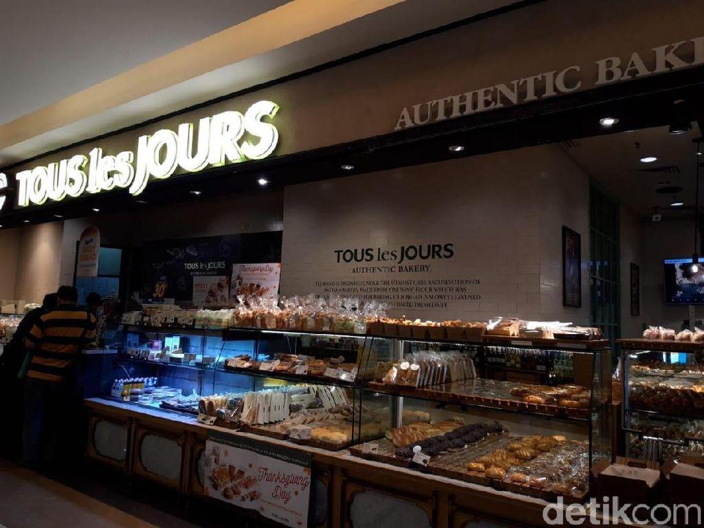 Dari Tous Les Jours sampai DCost, Ini 5 Kasus Halal yang Jadi Sorotan