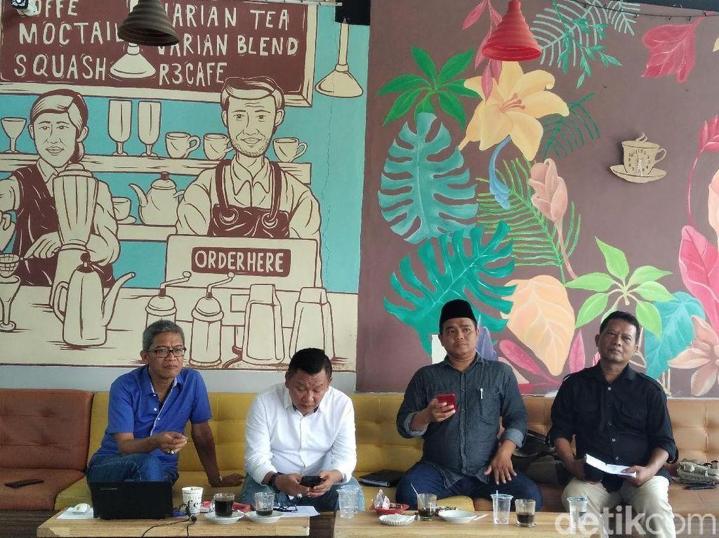 Pakar: Kenaikan Cukai Rokok Harus Libatkan Petani dan Industri