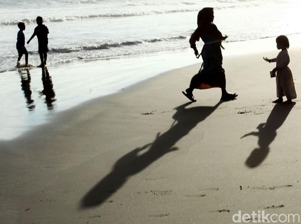 2 Pasien Corona Simeulue Terhalang Cuaca Buruk 5 Hari Menuju Banda Aceh
