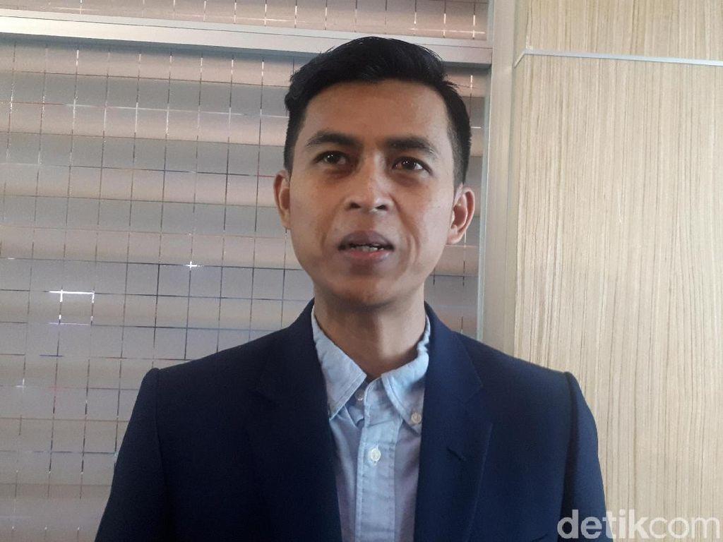 Survei: 24% Masyarakat Nilai Prabowo Paling Sesuai Jabat Menhan