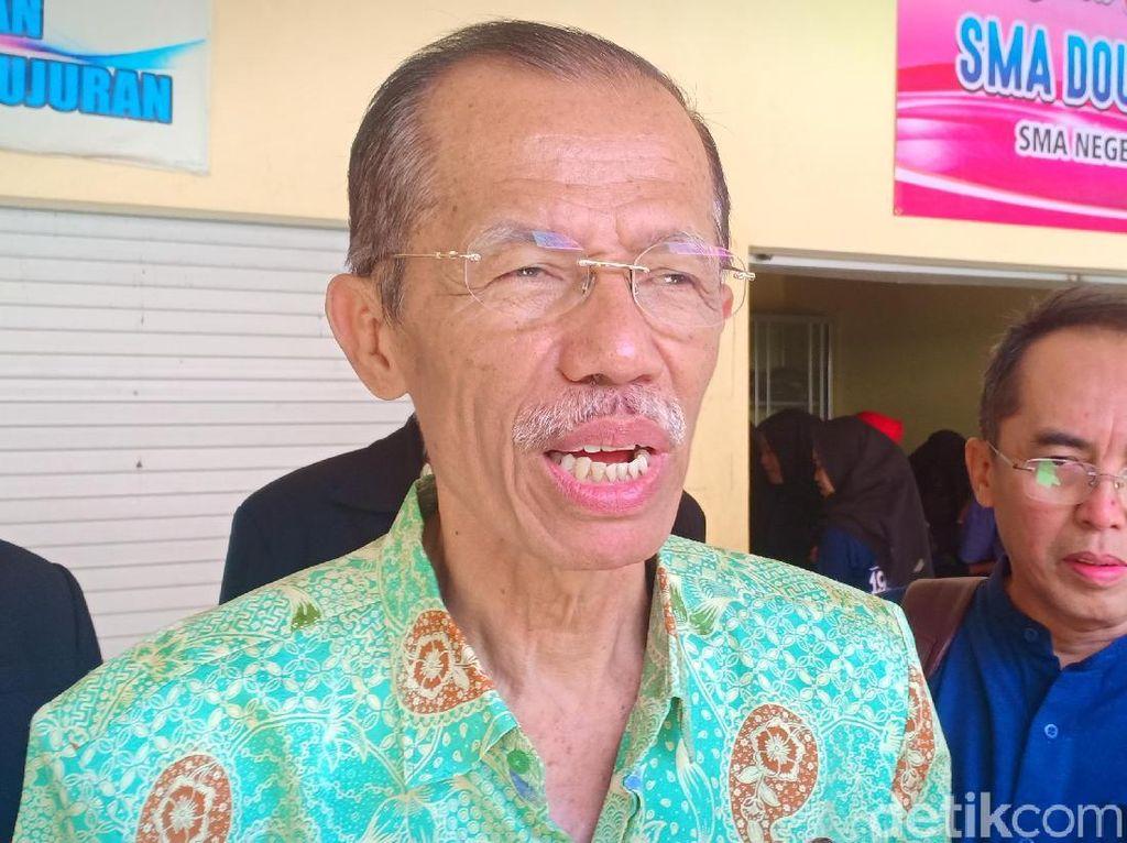 Pembangunan Exit Tol Ngawi-Kertosono di Magetan Disetujui Presiden