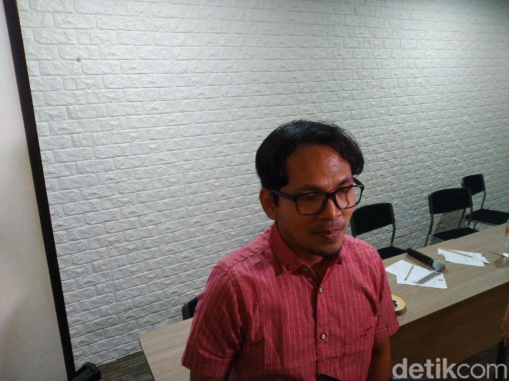 Setara Institute Ingin FKUB Dibentuk Berdasarkan Perpres