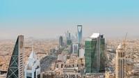 Arab Saudi Peringatkan Warganya untuk Tak Kunjungi 13 Negara, Ada Indonesia?