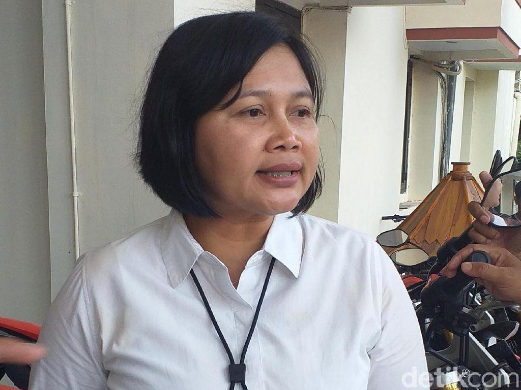 Laporan Pencabulan dan Pemerkosaan Anak di Surabaya Meningkat