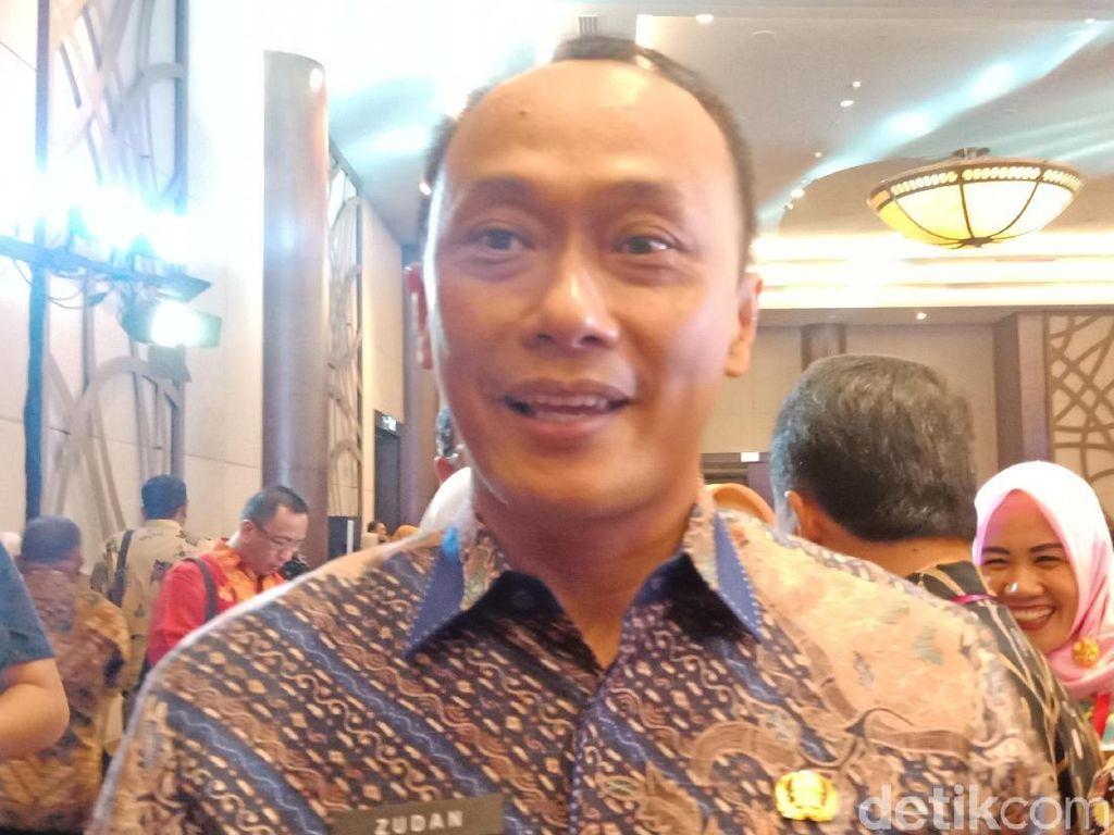Warga Surabaya Urus Akta Kematian ke Kemendagri, Ini Kata Dirjen Dukcapil