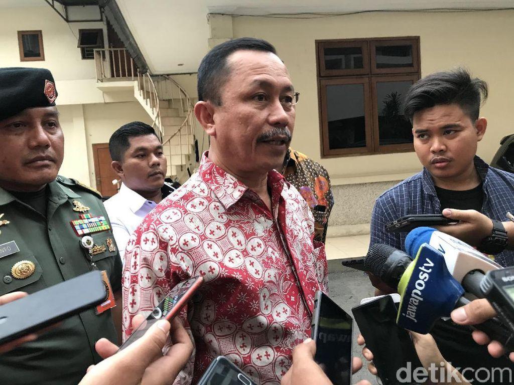 KKR Akan Dibentuk Lagi, Komnas HAM: Keluarga Korban Harus Dilibatkan