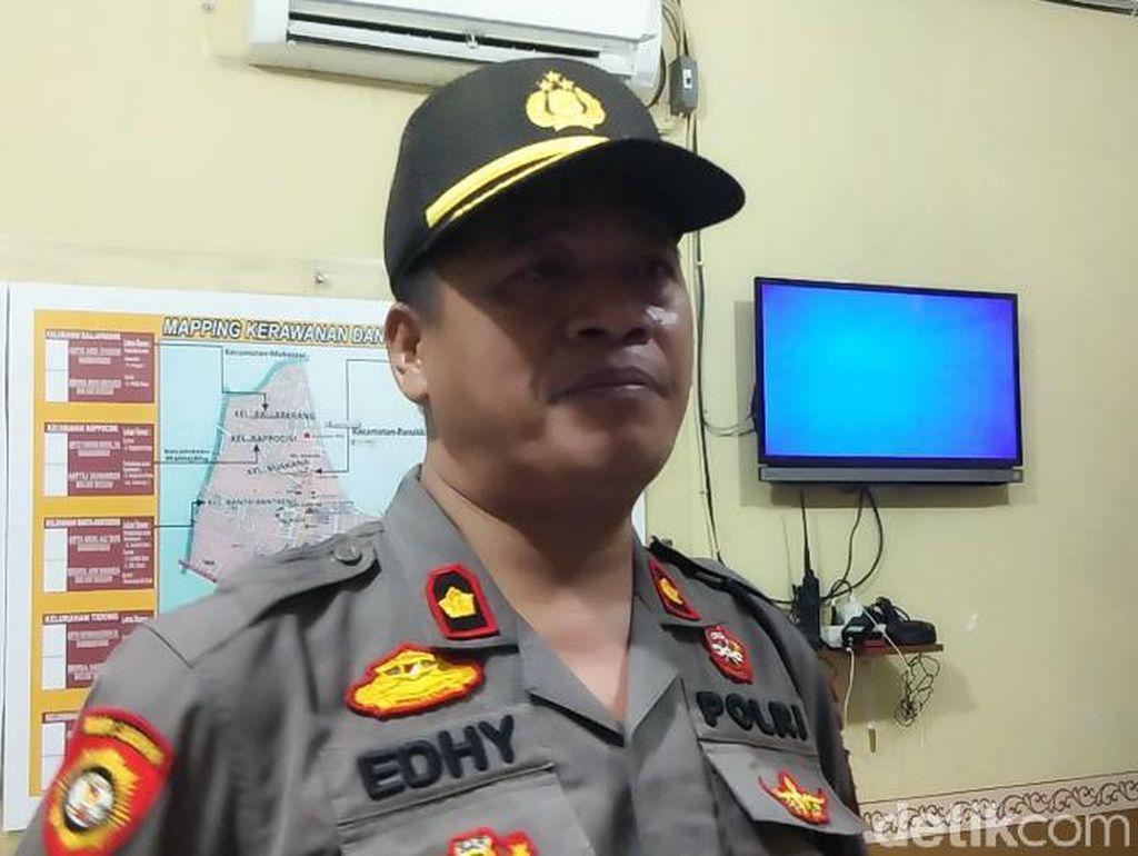 Pemilik Pitbull Penyerang Wanita di Makassar Akui Lalai, Siap Tanggung Jawab