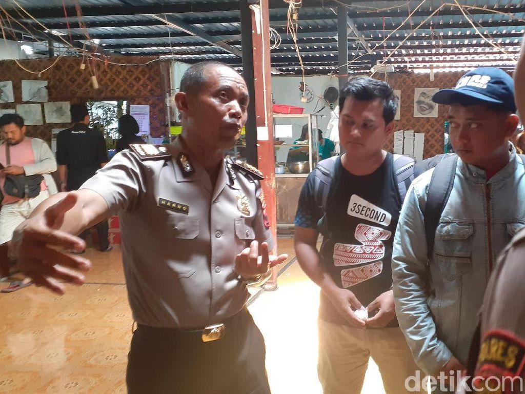 Bocah Tewas Usai Ditendang Senior Latihan Silat, Polisi Periksa 7 Saksi