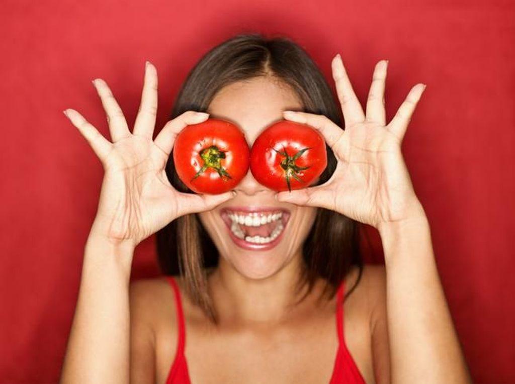 5 Jenis Makanan Diet Golongan Darah O