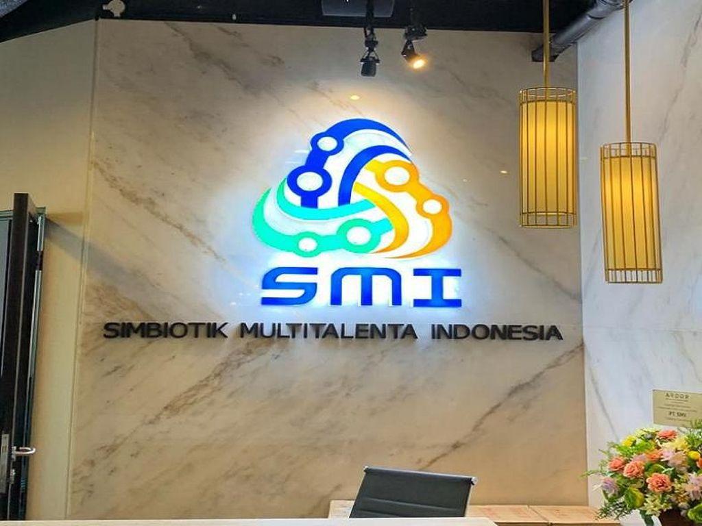 Perluas Pangsa Pasar, SMI Buka Cabang di Surabaya