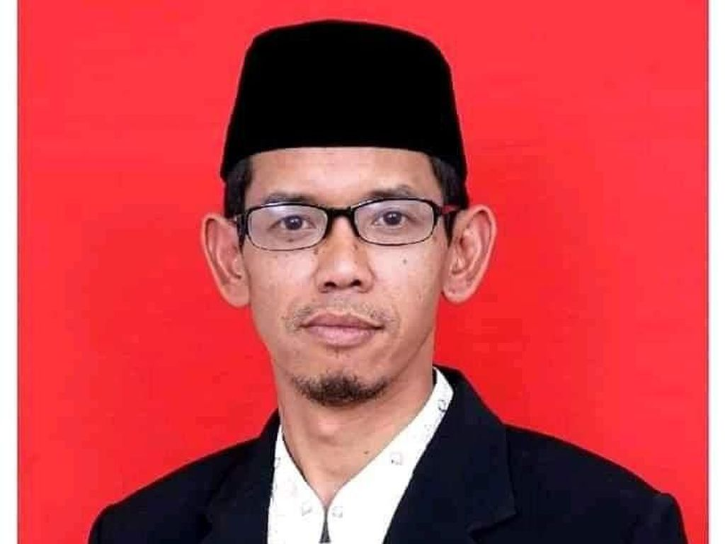 Pemuda Muhammadiyah Lacak Keberadaan Kades Terpilih Fauzi yang Hilang