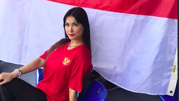 Image result for Heboh Maria Ozawa indonesia instagram""