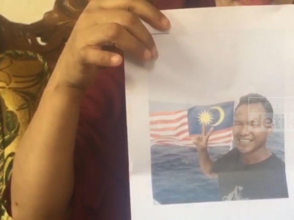 Menlu: 2 WNI Sandera Abu Sayyaf Sudah Berada di Otoritas Indonesia