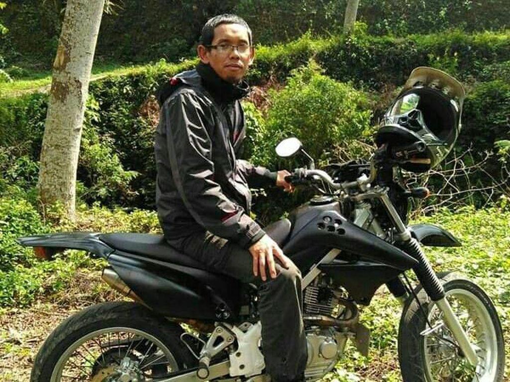 Kades Terpilih Fauzi Hilang, Pemuda Muhammadiyah dan Walhi Ikut Melacak
