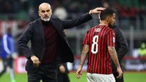 AC Milan Lepas Suso ke Seviila
