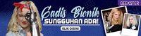 Ini Profil Achmad Hamami, Orang Terkaya RI yang Bisnis Alat Berat