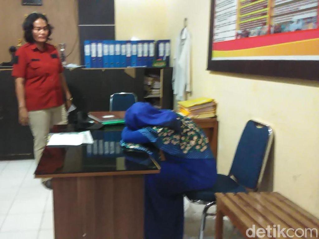 Bos Biro Haji di Makassar Diduga Tipu Jemaah Buat Bayar Utang