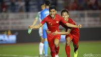 Gagal di SEA Games 2019, Indonesia Mesti Cari Penebusan di Piala AFF