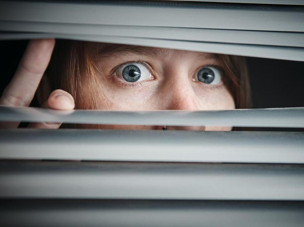 9 Perangkat yang Mungkin Sedang Mengintai Kamu, Sudah Sadar Sekarang?