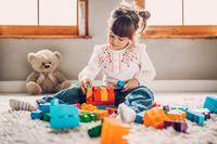 Dampak Buruk Salah Pilih Mainan bagi Perkembangan Anak