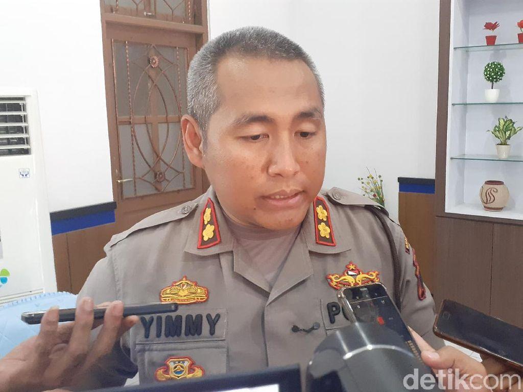 Latihan Silat Berujung Maut, Polisi Periksa Internal Perguruan