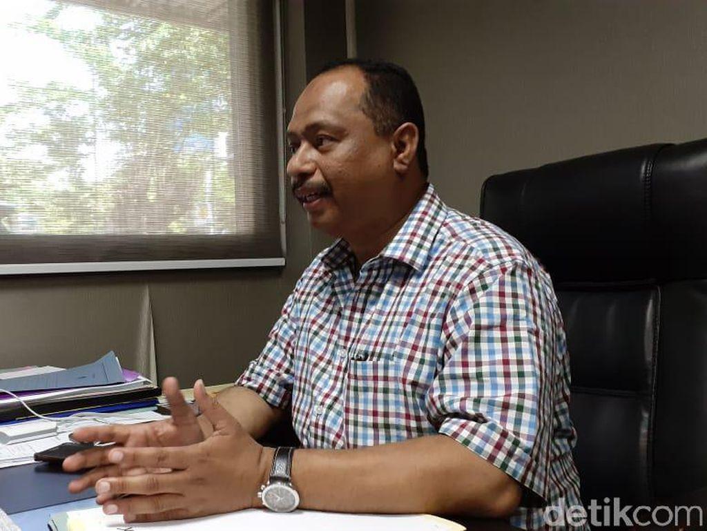 KONI Jatim Janji Telusuri Geger Pesenam Gagal ke SEA Games karena Keperawanan