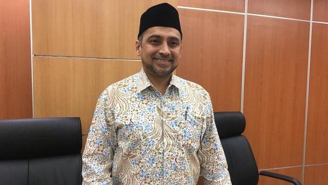 PKS DKI Bela Anies soal PSBB Ketat: Langkah Tepat di Waktu Kritis