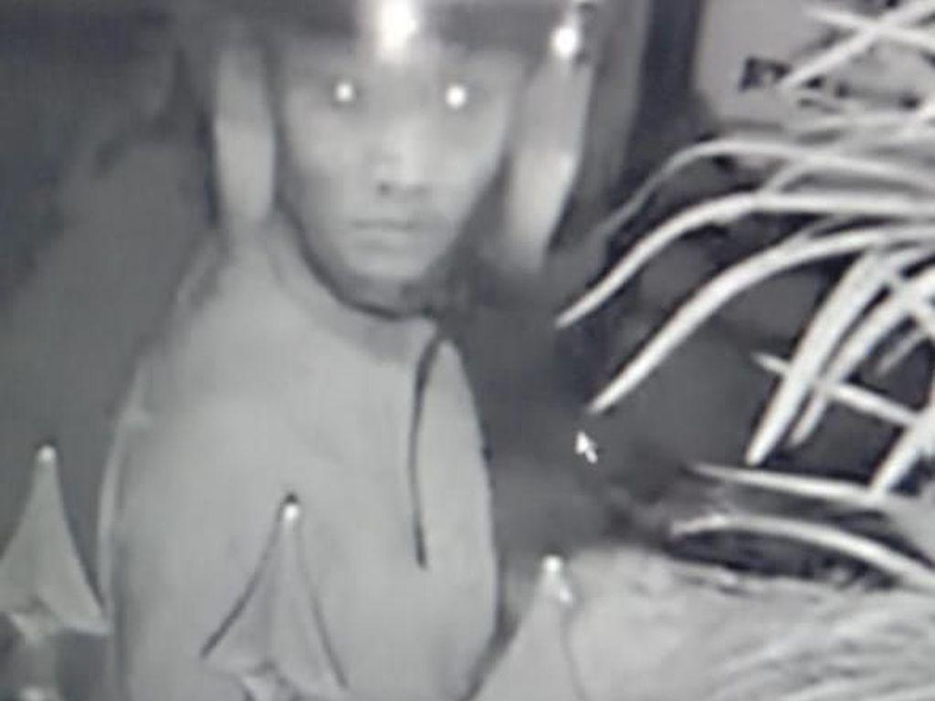 Polisi Selidiki Video Viral Pencurian 3 Sepeda di Cilebut, CCTV Diperiksa
