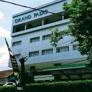 Anggota Polisi di Bondowoso Dibekuk Nyabu Bareng 2 Wanita di Hotel