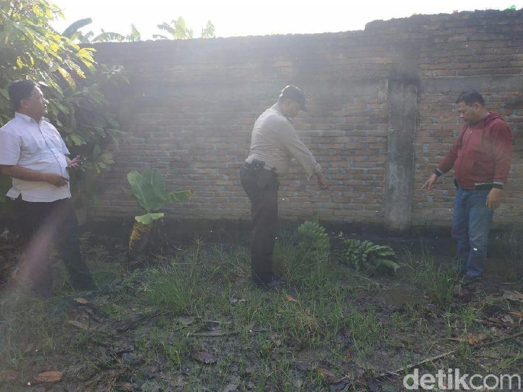 Polisi akan Periksa Pemilik Rottweiler yang Tewaskan Pria di Sumut