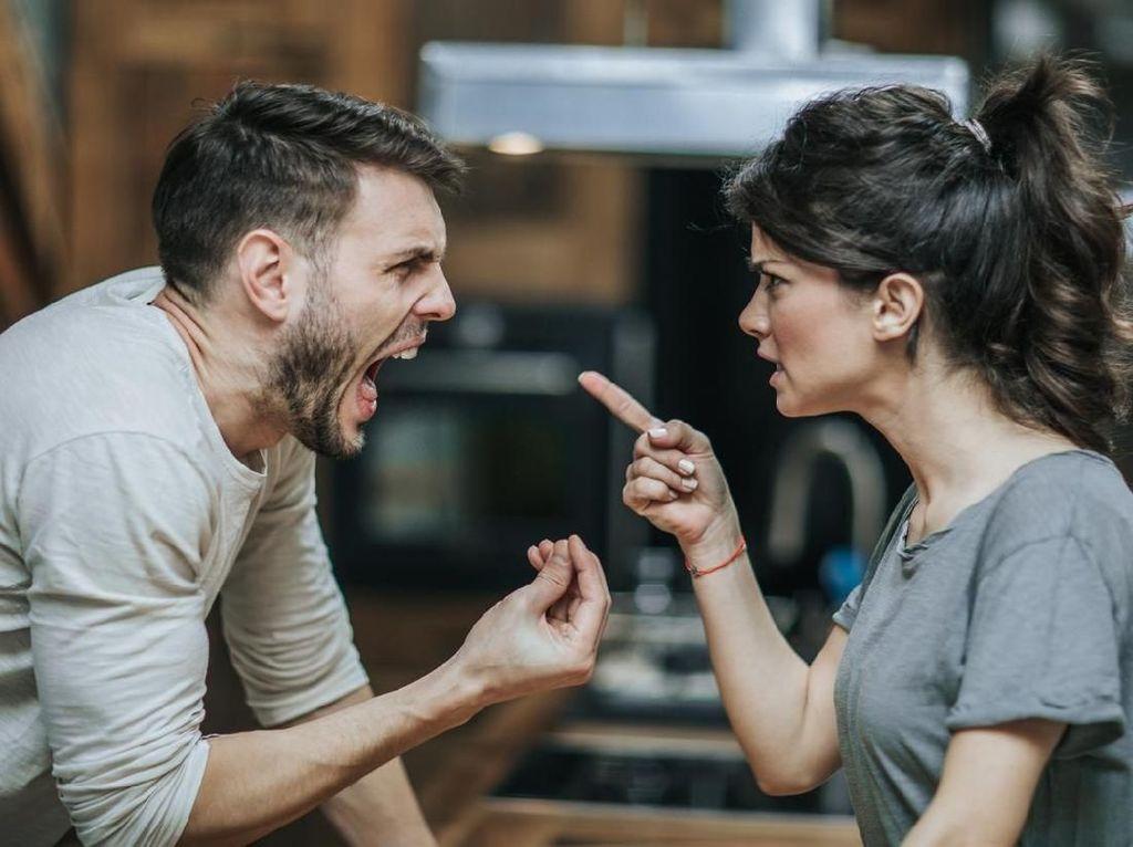 Ramalan Zodiak Cinta 15 April: Scorpio Cekcok Mulut, Virgo Hati-hati Bicara