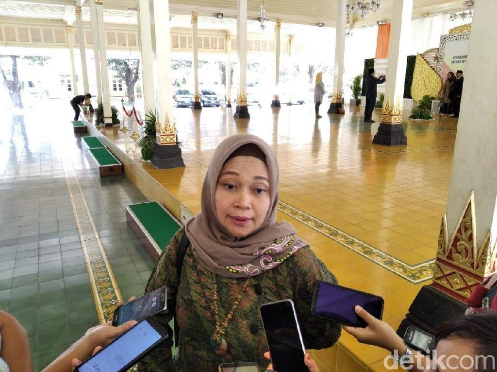 Sultan HB X Perintahkan Evaluasi Trans Jogja, Ini Kata Operator