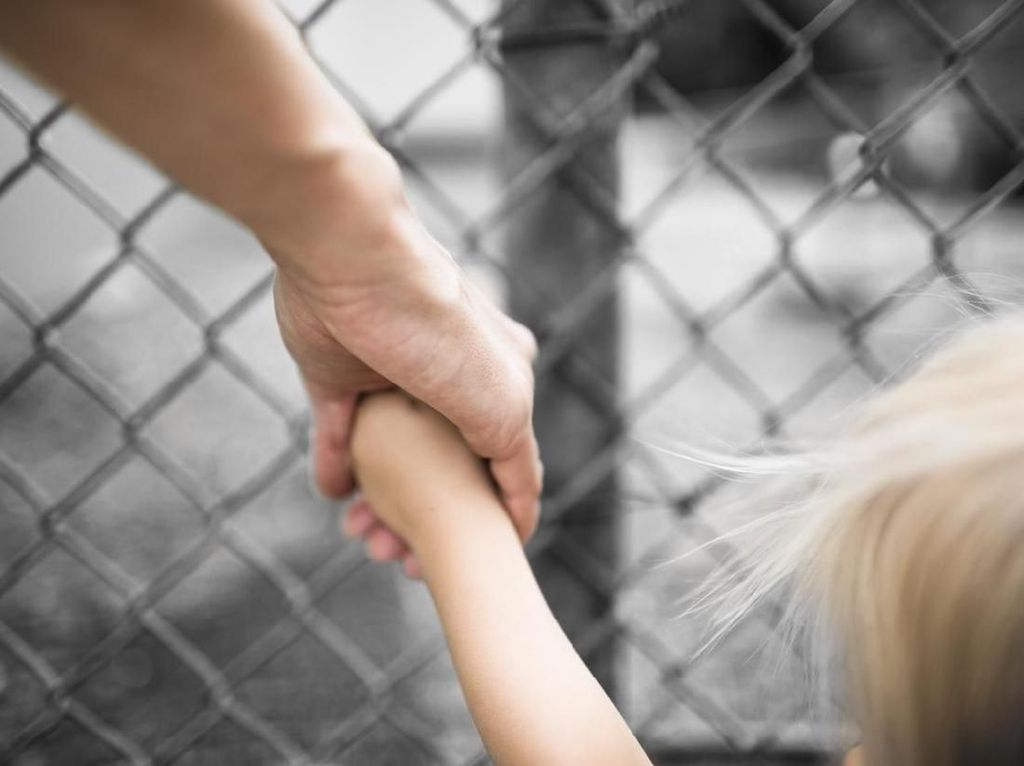 Polisi Amankan Babysitter yang Diduga Diculik-Diminta Tebusan Rp 200 Juta