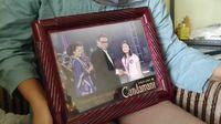 Shalfa Avrila Tuntut Pelatih Minta Maaf karena Menuduh Tidak Perawan