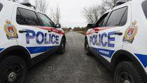 Pesawat Ringan Jatuh ke Hutan Dekat Danau Ontario, 7 Orang Tewas