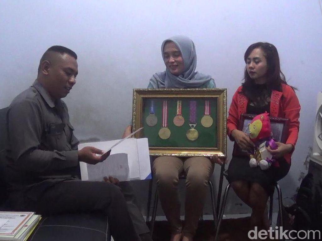 Shalfa Dipulangkan karena Isu Tak Perawan, KPAI Akan Panggil Pelatih