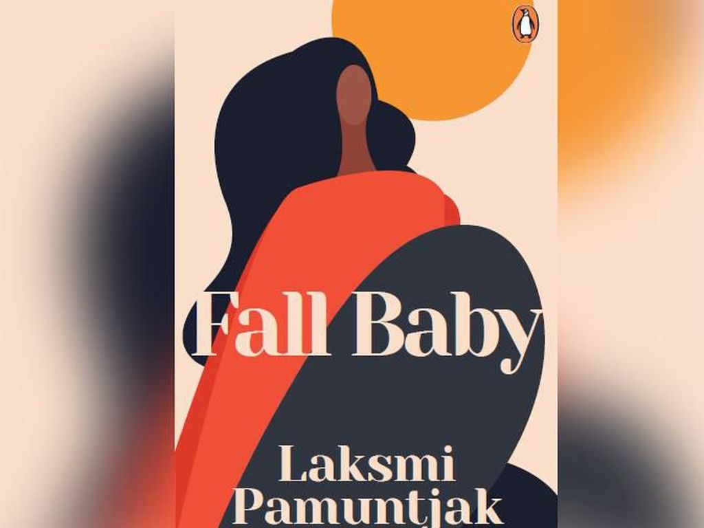 Novel Laksmi Pamuntjak Dinominasikan di Singapore Book Awards 2020