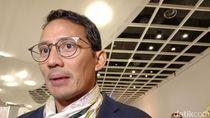 Video: Jokowi dan BG Lempar Kode 2024, Apa Respons Sandi?