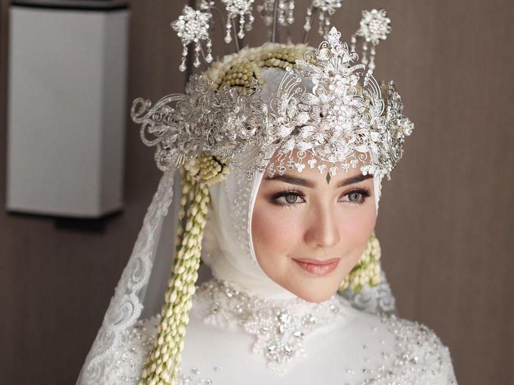 Nggak Cuma Raisa! Citra Kirana Juga Masuk Kandidat Cewek Tercantik di Dunia