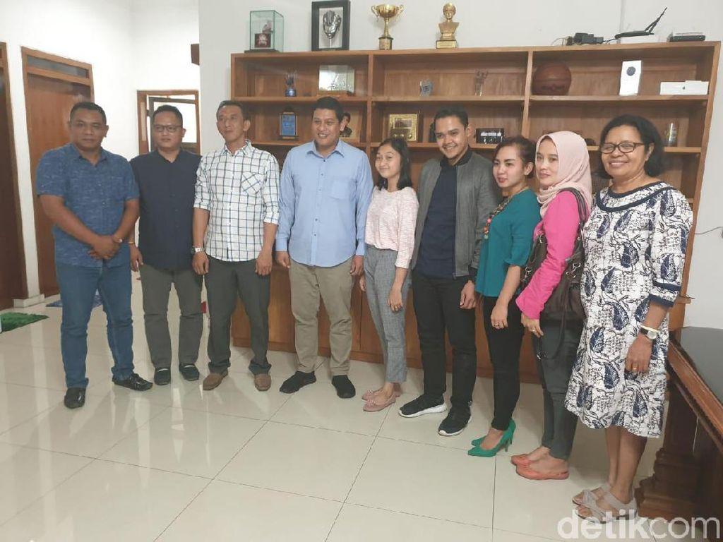 Pemkot Kediri Ambil Alih Status Shalfa yang Dipulangkan Dituduh Tak Perawan
