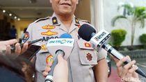 7 Siswa Sekolah Perwira Positif Corona Diisolasi di RS Polri Kramatjati