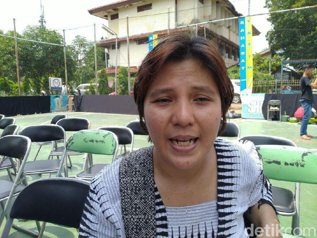 Aktivis Menilai Tes Keperawanan Adalah Budaya Patriarki