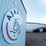 Gila! Tim Muda Ajax Menang 50-1