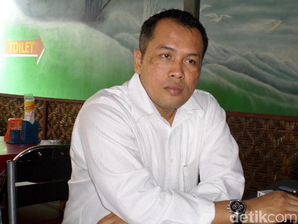 Kasus Camat Unggah Video Mesum, Bupati Wonogiri Minta Maaf
